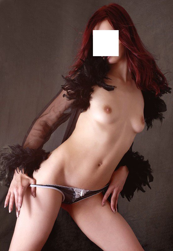 проститутки тихвена